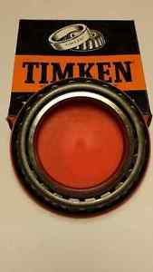 NEW TIMKEN 395LA 902A4 BEARING