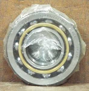 1 NEW SKF Y0R534C0478H10 BALL BEARING ANGULAR CONTACT ***MAKE OFFER***