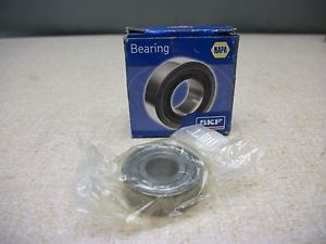 SKF NAPA 6201-2ZJ Single Row Ball Bearing