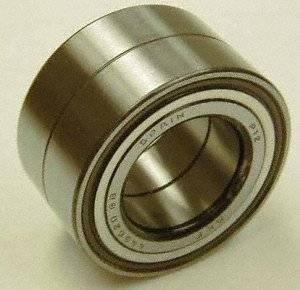 SKF B31 Tapered Roller Bearings