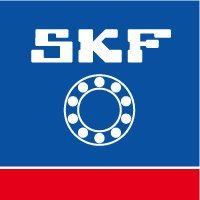 6210-2ZC3 Double Shielded Deep Groove Ball Bearing – SKF Premium Brand