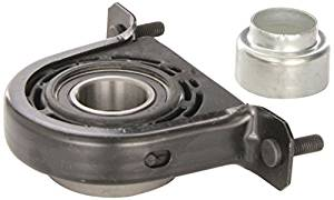 SKF HB88540 Center Support Bearing