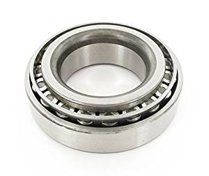 SKF BR5 Roller Bearing (Tapered Set – Includes Bearing and Race)