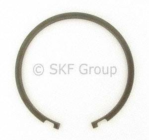 SKF CIR176 Hub Unit
