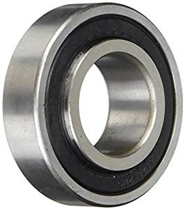 SKF 88128-R Ball Bearings / Clutch Release Unit, Model: 88128-R, Outdoor&Repair Store