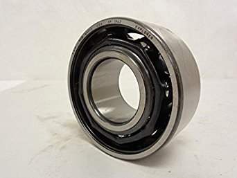 Skf 5310-AHC3 Double Row Ball Bearing