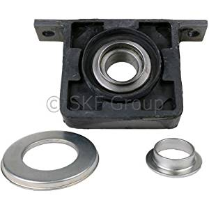 SKF Driveshaft Support Bearing (HB88528)
