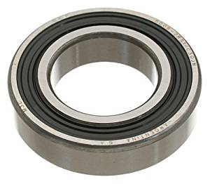 SKF Driveshaft Support Bearing, Model: W0133-1631859-SKF, Car & Vehicle Accessories / Parts