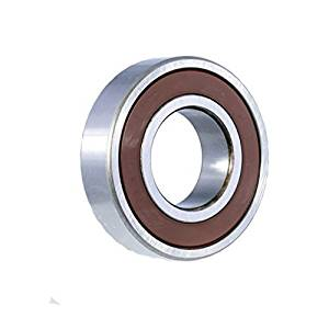 SKF 6203 2RSH Ball Bearing by SKF