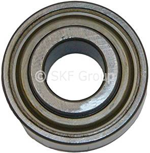 SKF 203KRR2 Agricultural Bearing
