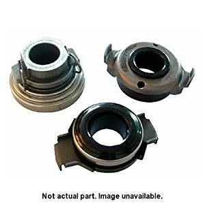 SKF 6002-2RSJ Ball Bearings / Clutch Release Unit